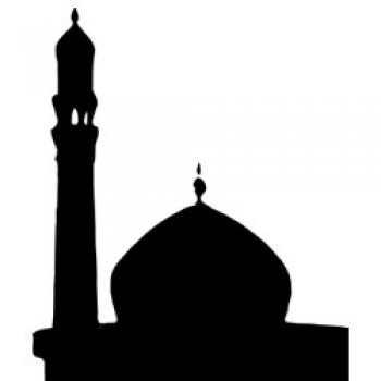 مسجد الزهرا شیراز