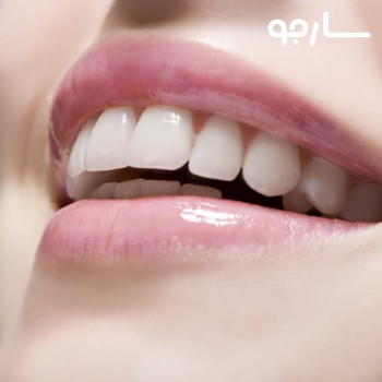 دکتر فرشته طباخ دندانپزشک عمومی شیراز